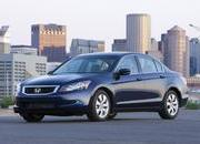 honda accord-300130