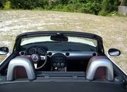 mazda mx-5 miata grand touring-301023