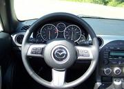 mazda mx-5 miata grand touring-301024