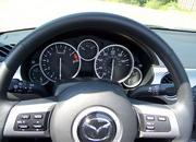 mazda mx-5 miata grand touring-301026