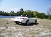 mazda mx-5 miata grand touring-301015