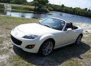 mazda mx-5 miata grand touring-301046