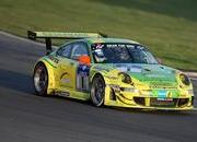 fourth overall victory for porsche at the n rburgring 24-302143