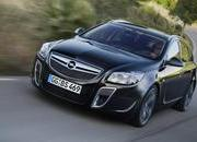 opel insignia opc sports tourer-301337