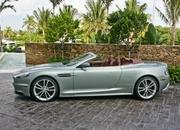 aston martin dbs volante sneak preview-304187