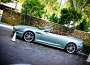aston martin dbs volante sneak preview-304189
