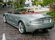 aston martin dbs volante sneak preview-304191