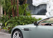 aston martin dbs volante sneak preview-304200