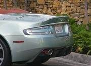 aston martin dbs volante sneak preview-304218