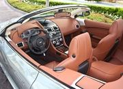 aston martin dbs volante sneak preview-304224