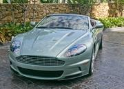aston martin dbs volante sneak preview-304184