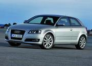 -audi a3 gets new engines