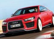 audi ur-quattro returns - new details revealed-307675
