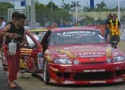 d1 gp usa round 2 miami-303045