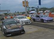 d1 gp usa round 2 miami-303053