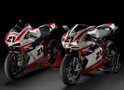 ducati 1098r bayliss limited edition-307225
