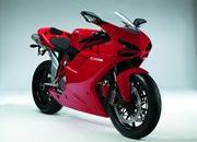 ducati 1098r bayliss limited edition-307354