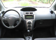 final thoughts toyota yaris-307479