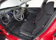 honda fit jazz-310431