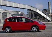 honda fit jazz-310332