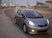 honda fit jazz-310371