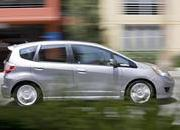 honda fit jazz-310383