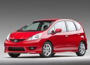 honda fit jazz-310416