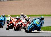 2009 motogp race report valentino rossi wins at sachsenring-311763