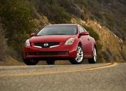 nissan altima coupe-312941