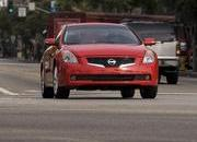nissan altima coupe-312923