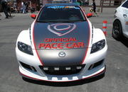 mazda raceway laguna seca safety cars mazda6 cx-7 and rx-8-309982