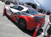 mazda raceway laguna seca safety cars mazda6 cx-7 and rx-8-309985