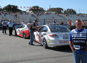mazda raceway laguna seca safety cars mazda6 cx-7 and rx-8-309972