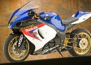 58.rockstar hayabusa by gregg 8217 s customs