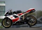 144 000 ducati 1198s by red fenix-314430