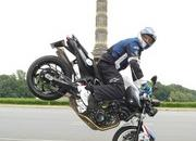 2010 bmw f800r chris pfeiffer replica for lucky europeans-317106