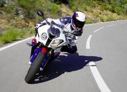 2010 bmw s1000rr pictures and video update-313688