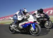 2010 bmw s1000rr pictures and video update-313696