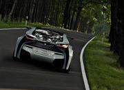 bmw vision efficientdynamics-317319