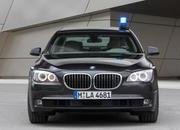 bmw 7-series high security-314658