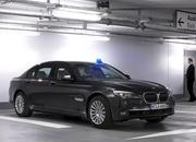 bmw 7-series high security-314669
