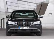 bmw 7-series high security-314648