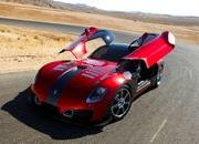 devon gtx sets one-lap record at laguna seca-314247