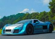 gumpert apollo sport runs the 8217 ring in 7 11-316088