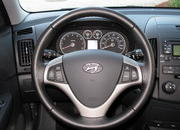 initial thoughts hyundai elantra touring-315345