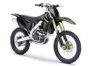 kawasaki kx250f monster energy-314686