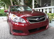 subaru introduces us to the 2010 legacy and outback-317263