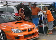 team orange d1gp usa chicago scandal in the windy city results in 17 500 in fines-315031