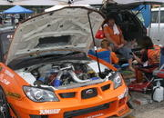 team orange d1gp usa chicago scandal in the windy city results in 17 500 in fines-315030