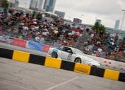video d1gp usa round 3 chicago with gallery-316276